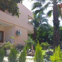 Cirali Olympos Hotel