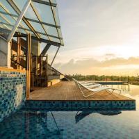 Artotel Sanur - Bali