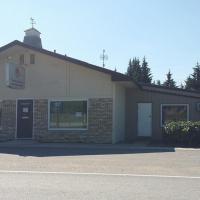 La Rivière Leisure Inn