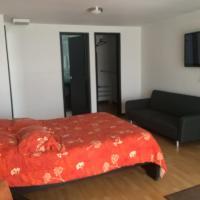 Rent Apartments Manizales
