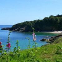 La Breizh'îlienne
