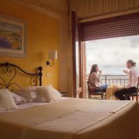 Hotel Tre Stelle