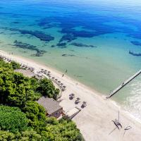 Forte Village Resort - Il Pineta