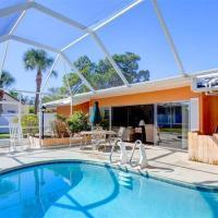 Harbor Paradise Home