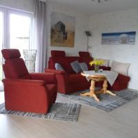 Apartment Haffblick