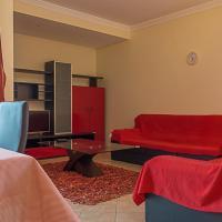 Apartamento Surfal