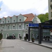 Apartment Park