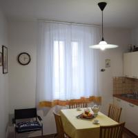 Apartma Mariella Piran