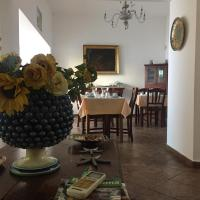 Sciacca Bed and Breakfast Natoli