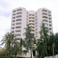 Apartamentos Torres Gardens - Arca Rent