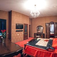 Piter Hotels