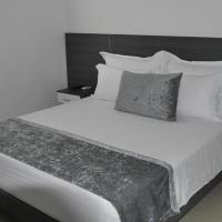 Calle 10 Express Hotel