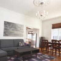 Casa Apartments