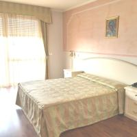 Hotel Forum Julii
