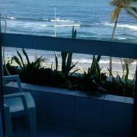 Bahia Flat