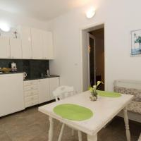Apartments Kruno