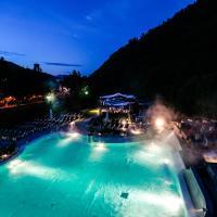 rseo euroterme wellness resort hotel a 4 stelle questa struttura ha scelto di partecipare al nostro programma strutture preferite