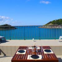 Miramar Terrace Luxury - SSHousing