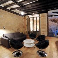 Apart of Paris - Souplex Loft Apartment - Le Marais - Promo Code Details