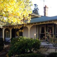 Lorelei Bed & Breakfast
