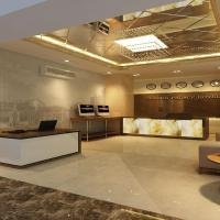 Dragon Palace 3 Hotel, Ho Chi Minh City - Promo Code Details