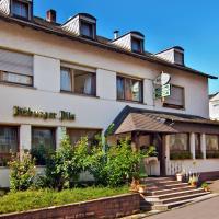 Hotel Restaurant Kugel