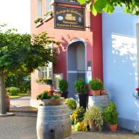 Nattermann's Restaurant & Gästehaus