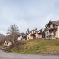 Vacancéole - Residence La Souleille des Lannes