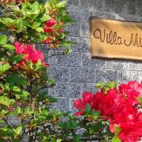 B&B Villa Mirella