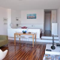 Apartamento Ventur