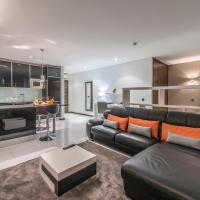 RK Aparthotel