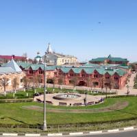 MiniHotel Na Sovetskoy