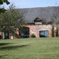 Grange Del Sur