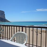 Holiday Apartment Calpe Playa