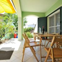 Apartment Verde