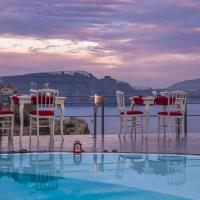 Andronis Boutique Hotel Opens in new window