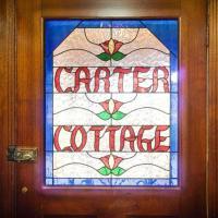 Carter Cottages Werribee
