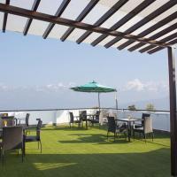 Hotel Himalayan Villa
