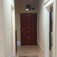 Apartment Senjak 011