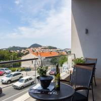 Apartments ZoomZoom, Dubrovnik - Promo Code Details