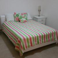 Marbella 3BR Apartment