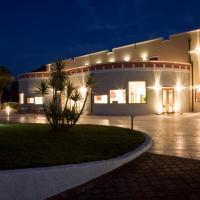 Hotel Resort Dei Normanni