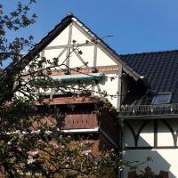 Apartment Biberpelz
