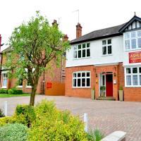 Ashlea Guest House