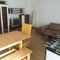 Monteurwohnung / Apartment Klees