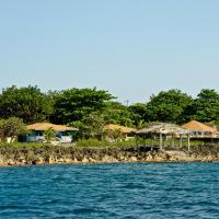 Seagrape Plantation Resort & Dive Center