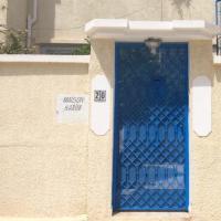 Maison Karim