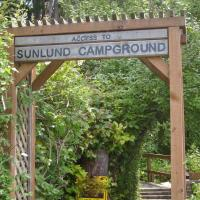 SunLund By-The-Sea