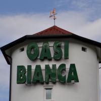 Oasi Bianca