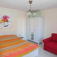 Apartments Edelweiss